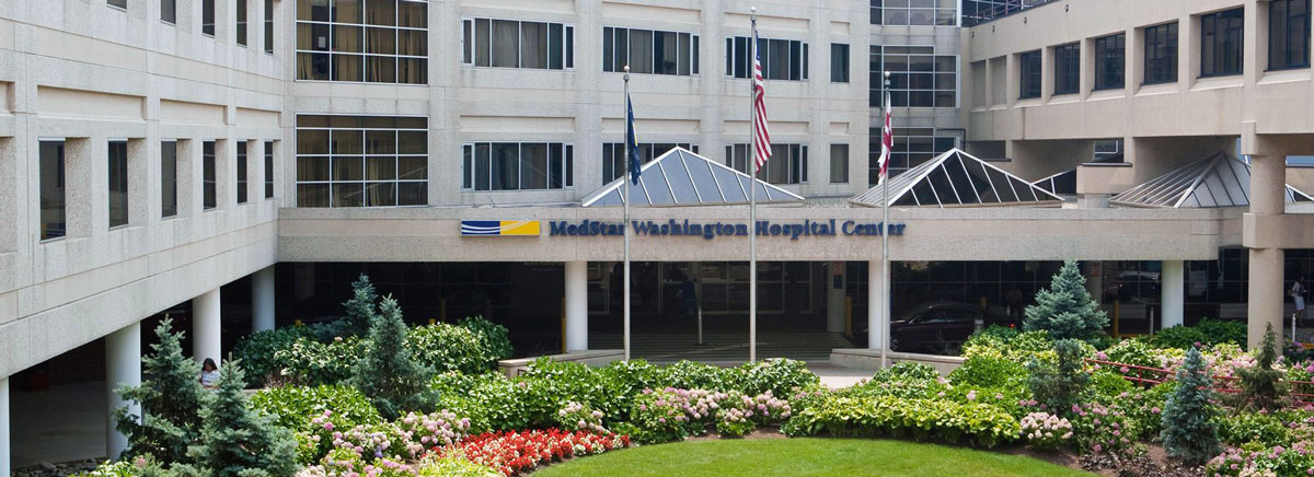medstar-washington-front